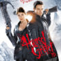 Hansel & Gretel <br/>Witch Hunter