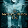 Viy 2 <br/>Mystery of Dragon Seal