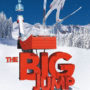 The Big Jump <br/>Flieg mit uns in 3D